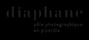 logo_diaphane