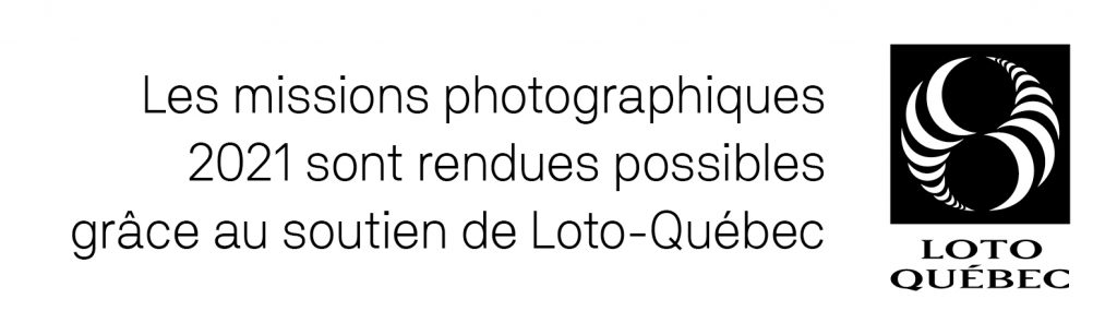 Missions photographiques